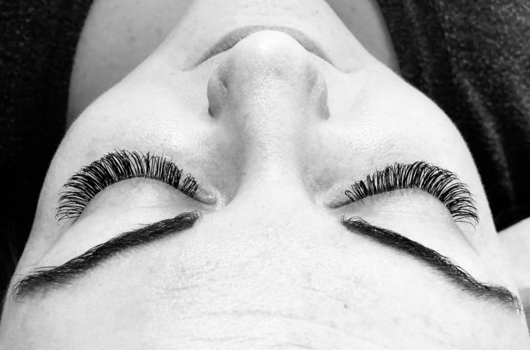 bdb66847a87 Daniela Bella Beauty Eyelashes Lash Eyelash Extensions Stevenage  Hertfordshire